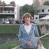Мила, 65, Луцьк