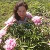 Регина, 28, г.Высокая Гора