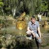 Иван, 32, г.Краснознаменск