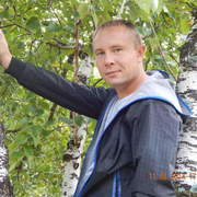 Александр 20 Краснокаменск