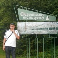 Роман Бухвак, 43 года, Овен, Калуш