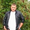 Василий, 35, г.Котлас