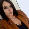 Елена, 24, г.Самара
