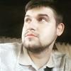 Вітя, 21, г.Полтава