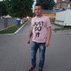 Andrіy, 28, Volochysk