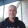 Владимир Морозов, 43, г.Минск