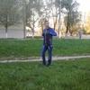 Gheorghe, 30, Călăraşi