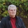 Dmitriy, 44, Kislovodsk