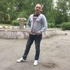 Сергей, 33, г.Первоуральск