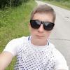 Пётр, 24, г.Иркутск