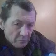 Олег 55 Великий Устюг