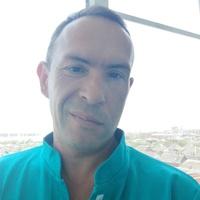 Константин, 47 лет, Лев, Краснодар
