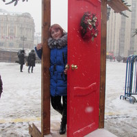марина, 37 лет, Телец, Александров