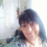 Маргарита, 31 год, Близнецы, Санкт-Петербург