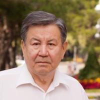 Станислав, 74 года, Рыбы, Краснодар