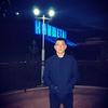 Bagdat, 24, г.Астана