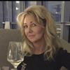 Алина, 48, г.Санкт-Петербург