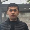 Abdulloh, 16, г.Красноярск