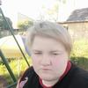Galina, 21, Tosno