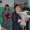 TATYaNA, 57, Pavlovka