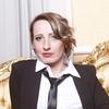 Наталья, 36, г.Morbach
