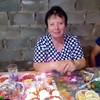 Татьяна, 66, г.Лабинск