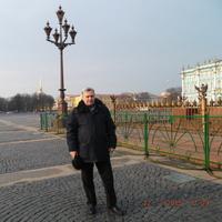 Михаил, 65 лет, Стрелец, Санкт-Петербург