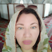 Tatiana 42 года (Козерог) Афины