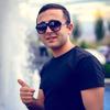 Жора, 22, г.Арташат