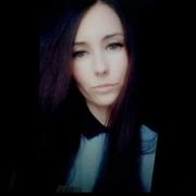 Ирина 34 Сыктывкар