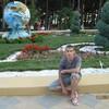 Дима, 21, г.Черкесск