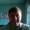 Юрий, 44, г.Бабынино