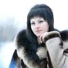 Наталья, 27, г.Грибановский
