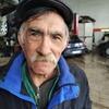 Володимир, 20, г.Харьков