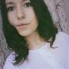 Катя, 16, г.Орехово-Зуево