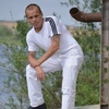 саша, 36, г.Москва