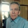 Борис, 71, г.Гатчина