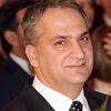 josph, 46, г.Лондон