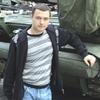сергей, 24, г.Липовая Долина