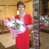 Наталья, 54, г.Чита