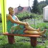 Женщина -мечта, 43, г.Березовский (Кемеровская обл.)