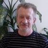 Владимир, 54, г.Магнитогорск