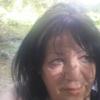 Maria Rita, 60, г.Омск