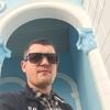 Vitalik, 29, г.Полтава