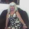 Галина Кулик, 64, г.Херсон