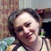 Инна, 44, г.Архангельск
