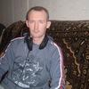 Максим, 37, г.Самара