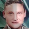 денис, 42, г.Излучинск