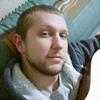 Дима, 23, г.Великий Новгород (Новгород)