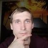 Данил, 27, г.Уссурийск